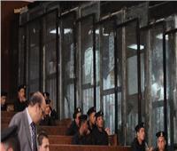 بعد قليل.. محاكمة 12 متهما بالانضمام لجماعة إرهابية