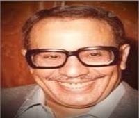 فيديو| « صباح الخير يامصر» يحتفى بمرور 96 عاما على ميلاد «الأستاذ» فؤاد المهندس