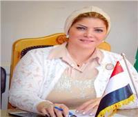 «نساء مصر»تطالب الأحزاب بدعم المرأة في انتخابات البرلمان المقبل