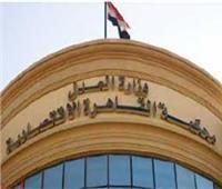 تأجيل محاكمة مازن الطاهر وشيماء الشاكر لـ 14 سبتمبر