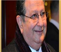 «المؤتمر»: القطاع المصرفي المصري نجح في مواجهة أزمة كورونا