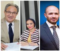 اجتماعات «أون لاين» بين جامعتى مصر للعلوم والتكنولوجيا و«بليموث» البريطانية لتفعيل التعاون