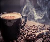 هل يصح إضافة الملح للقهوة بدلا من السكر؟ استشاري تغذية يجيب