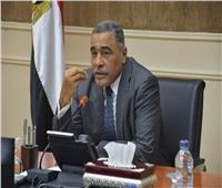 مطروح أنهت استعداداتها لإجراء إعادة انتخابات الشيوخ بـ142 لجنة