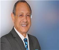 رئيس «الحركة الوطنية» يدعو المواطنين للمشاركة في «إعادة الشيوخ»