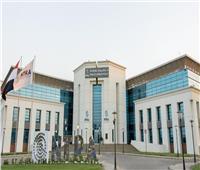 مصر تشارك بفعاليات ختام منتدى القمة العالمية لمجتمع المعلومات