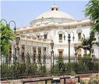 اللجنة الإدارية والمالية للشيوخ توافق على نقل طلبات العاملين