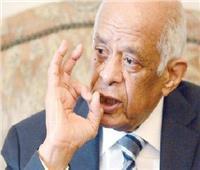 خاص| رئيس النواب: مصر لن تسمح بالعبث بأمن ليبيا