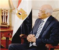 خاص| رئيس النواب لـ«ميري»: النيل قضية حياة ووجود.. ولا تفريط في حقوقنا المائية