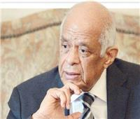 خاص| رئيس النواب: المجلس يمكن أن ينعقد في حالة الضرورة حتى ١٠ يناير المقبل