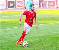ياسر إبراهيم: هدفنا حسم الدوري مبكرًا والتفرغ لـ«إفريقيا»