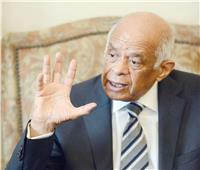 خاص| رئيس النواب: الشعب المصري هو البطل في ملحمة «الإصلاح الاقتصادي»