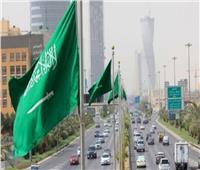 السعودية ترفع الحد الأدنى للأجور إلى ٤ آلاف ريال