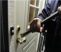 اليوم.. محاكمة ربة منزل سرقت زوجها