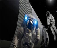 عند غيابهم فترة طويلة.. اكتشاف تغيرات في دماغ رواد الفضاء