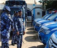 أجهزة الأمن السودانية تضبط متفجرات تُستخدم في التنقيب عن الذهب
