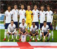 منتخب إنجلترا يتحدى العامل البدني أمام الدنمارك.. الليلة