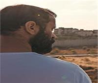 «200 متر» يشارك في مسابقة الأفلام الروائية الطويلة بمهرجانالجونة