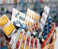 قرار هام من هيئة الدواء بشأن الشركات المتضررة من أزمة «كورونا»