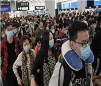 سنغافورة تسجل 47 حالة إصابة جديدة بفيروس كورونا والإجمالي 57 ألفا و91 حالة