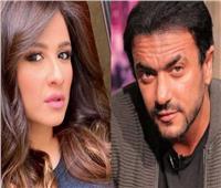 ياسمين عبد العزيز والعوضي يفاجئان الجمهور للمرة الثانية.. تعرف على التفاصيل
