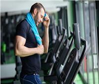 تعرف على أضرار الإفراط في ممارسة الرياضة