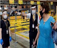 بعد ارتفاع أعداد المصابين بكورونا.. تركيا تفرض ارتداء الكمامات في الأماكن العامة