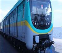 بمميزات لذوي الإعاقة.. مصادر تكشف موعد وصول الدفعة الثالثة لقطارات المترو الكورية