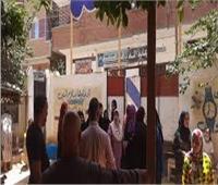 «مستقبل وطن» بسوهاج: إقبال كبير على التصويت بمختلف اللجان