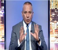 فيديو| «غير كافية».. أحمد موسى يطالب رئيس الوزراء بمد مهلة التصالح