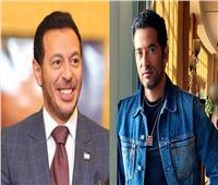 مصطفى شعبان وعمرو سعد وجهًا لوجه في «عش الدبابير» رمضان 2021