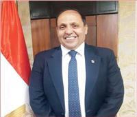 حوار| مستشار «التأمين الصحي» لنظم المعلومات: ميكنة كل الخدمات..والانتهاء من بورسعيد قريباً