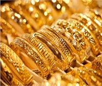 ننشر أسعار الذهب في مصر اليوم 9 سبتمبر
