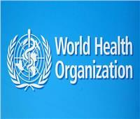 الصحة العالمية: سلامة اللقاحات أولوية وأسترا زينيكا تعلق تجاربها
