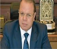 النائب العام يأمر بإخلاء سبيل 68 طفلا متهما بالمشاركة في أحداث الشغب الأخيرة