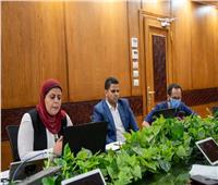 """""""هيئة الدواء"""" تنظم ورشة لتيسير إجراءات تسجيل المستحضرات البشرية المثيلة"""