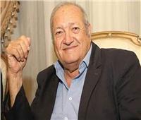 محمد عبده: أبو شقة هو الرئيس الشرعي لحزب الوفد ويجب احترام القانون والشرعية