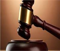 تأجيل محاكمة أمين خرينة بتهمة اختلاس مليون جنيه من شركته لـ 6 ديسمبر