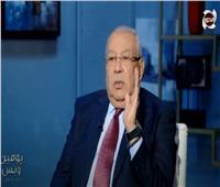 بالفيديو.. سمير صبري: تقدمت بـ3212 بلاغًا ضد فنانيين وسياسيين ورجال أعمال