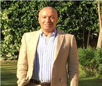 لجنة التفتيش الدولية متفائلة بالنسخة المصرية من مونديال اليد