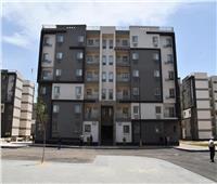 الإسكان: طرح 870 وحدة بـ«سكن مصر – JANNA» فى 10 مدن جديدة للحجز الفوري