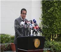 تنسيق الجامعات 2020| «عبد الغفار»: عدد طلاب تنسيق المرحلة الثانية الأكبر في تاريخ مصر