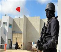 الأمن المغربي يفكك خلية إرهابية من 4 أشخاص