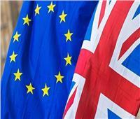 الاتحاد الأوروبي يدرس اتخاذ إجراء ضد بريطانيا بشأن خطة لخرق اتفاق بريكست