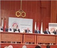 عاجل  الهيئة الوطنية: إجراء انتخابات مجلس النواب بالخارج في أكتوبر