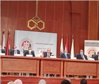 الهيئة الوطنية: إجراء جولة إعادة المرحلة الأولى للمصريين في الداخل 23 و24 نوفمبر