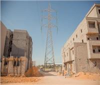 البداية من 3 محافظات| تعرف على خطة الحكومة لإعداد الاشتراطات البنائية لضبط العمران