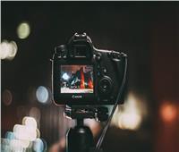 """""""الرياضة"""" تعلن عن مسابقة لإنتاج فديو قصير حول القضايا السكانية وجائحة كورونا"""