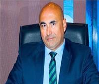 حماة الوطن: ندعم أشقائنا اللبنانيين.. ونحمد الله على نعمة الأمن والاستقرار