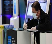 إصابات فيروس كورونا في جواتيمالا تتخطى الـ«80 ألفًا»